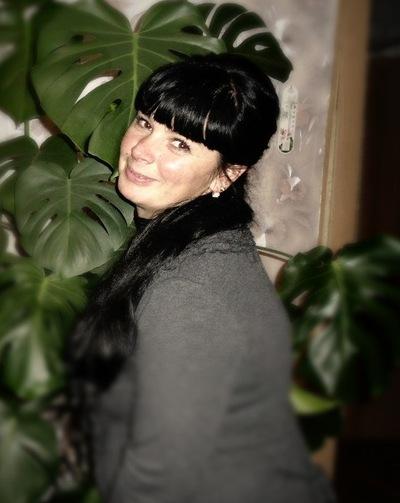Марина Галай, 19 декабря 1974, Котельниково, id204195204