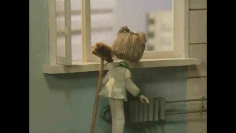 Скачать-Мультфильм-Домовёнок-Кузя-(все-серии-мультика)-полная-версия-_480p.mp4