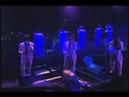 DBSK - Love In The Ice (Live) Türkçe Altyazı