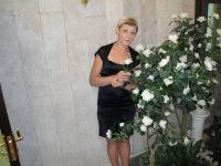 Оксана Попова, 11 декабря 1974, Рязань, id186240428