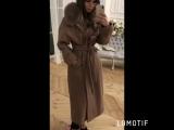 video-12-03-18-09-11_480p