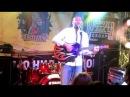 Семен Слепаков: Лучший секс это секс с женой (live 6.09.2013)