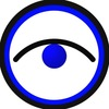 Оптик-Экспресс - Центры коррекции зрения