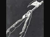 Daniel Menche - Untitled 01 Album - Skadha.wmv