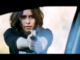 «Мыслить как преступник» 10 сезон 1 серия (2014) Промо