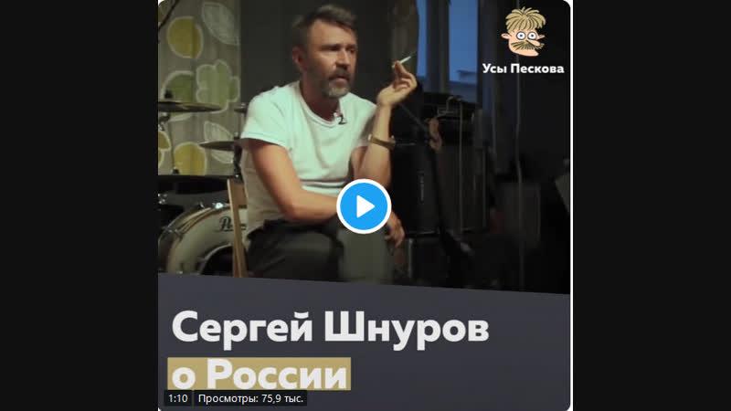 Воинствующее невежество это то что в России не меняется никогда а в последнее время только прогрессирует