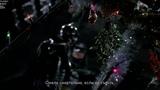 Catwoman + Batman Batman Returns (1992)
