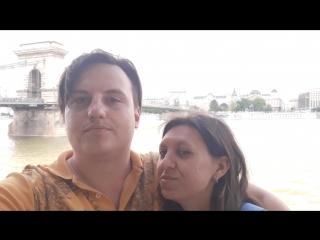 Budapest латви