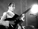 Angelo Debarre, Ludovic Bier &amp Sanseverino - Toi, Le Manouche