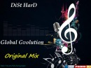 Dist Hard - Global Gvolution (Original Mix)