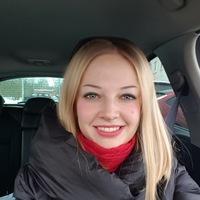 Елена Пыжова фото