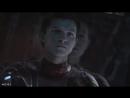 Spider-man vine    peter parker    marvel