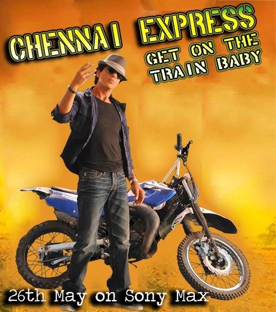 Chennai Express - Страница 5 AdzyNnxpn1I