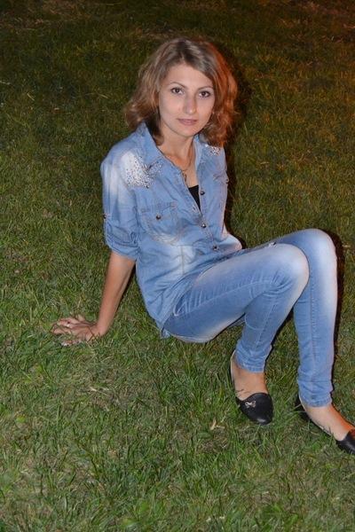 Ольга Четверикова, 20 июля , id35357971