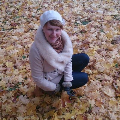 Мэри Chydotvorova, 23 сентября , Санкт-Петербург, id827941