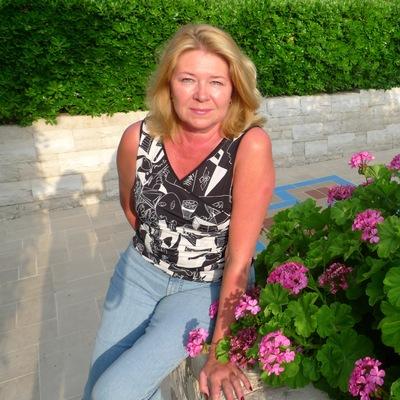 Ирина Клещенкова, 5 сентября , Москва, id210567110