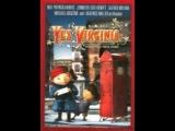 iva Movie Children's yes virginia