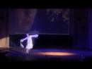 """Русский стилизованный танец """"Лети, перышко"""" исполняет лауреат1 степени """"Дорогами Отечества"""" Мухамадиева Алсу"""