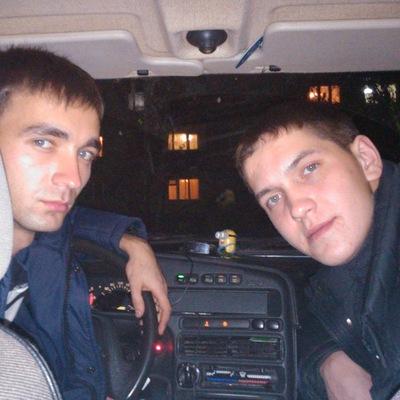 Тимур Кондратьев, 5 января 1992, Набережные Челны, id122695369
