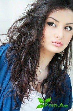 Online Arzu Aliyeva