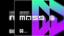 Liam Wilson Corin Bayley Mind Frequency Original Mix