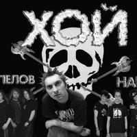 Олександр Миколайович, 9 мая 1997, Черкассы, id222311172