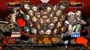 MFA 2018 — Guilty Gear Xrd REV2 Top 8