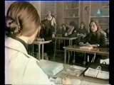 Евгений Осин Студентка Практикантка