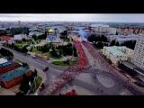 29 Сибирский международный марафон (SIM-2018)