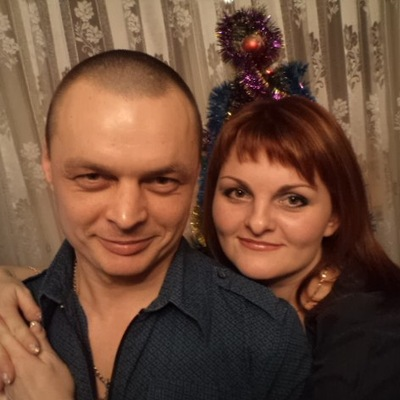 Николай Точиленко, 27 апреля , Череповец, id128562874