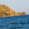 Крымская Атлантида \ Crimean Atlantis