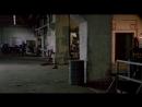 девушка со спичечной фабрики аки каурисмяки 1990