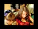 Видеоролик из материалов заказчика (фото+видео)