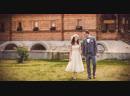 Приглашение на свадьбу Servicii foto video pentru nunta