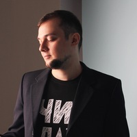 Ник Хабулиани | Москва