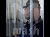 Арестованному за взятку главе СК Москвы останется пентхаус на полмиллиарда