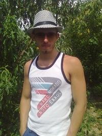 Дмитрий Студеникин