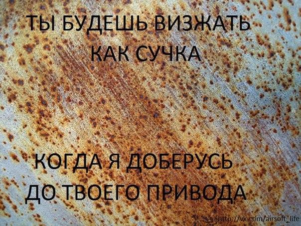 http://cs319724.userapi.com/v319724841/67e/blJQICkLQzI.jpg
