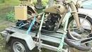 2011 Chlewiska - Motocykle legendy II WS