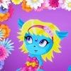 Аватары коды, деньги, самоцветы.