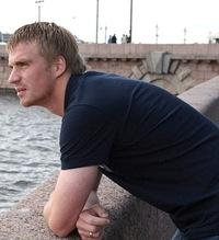 Сергей Корниленко, 17 апреля 1996, Новогрудок, id41442622