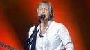 Paul McCartney - Ob-La-Di, Ob-La-Da with horns! - live at Royal Arena, Copenhagen - 30-11-2018