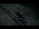 Щит-катапульта в Assassins Creed Origins