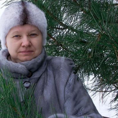 Наталья Козлова, Белая Калитва, id127675849
