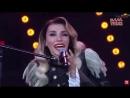 Юлия Самойлова — «I Won't Break», LIVE Русская вечеринка Евровидения 2018