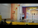 Фестиваль Средь шумного бала