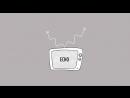 「MAD」 Gravity Falls - ECHO