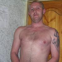 АндрейГаничев