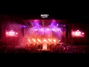 Dimitri Vegas Like Mike vs WW Moguai Arcade Mammoth Official Music Video