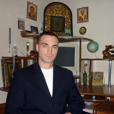 Дмитрий Смирнов, 6 августа , Москва, id169939437